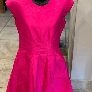 Bundle of Kate spade dresses